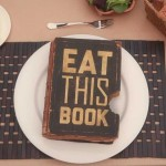 Eat This Book image