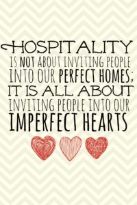 Hospitality-is-not-about....