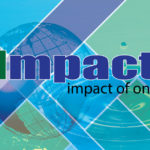 1mpact of One Graphic