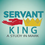 Servant King Logo
